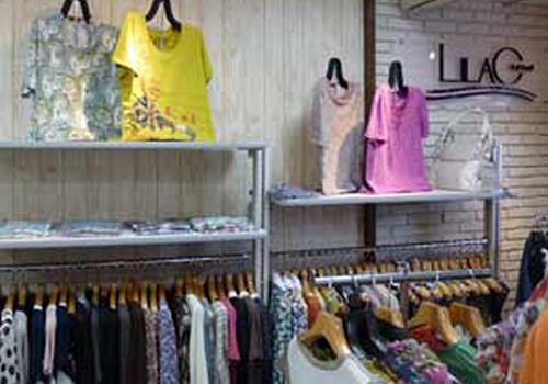 LILAC 吉祥寺店