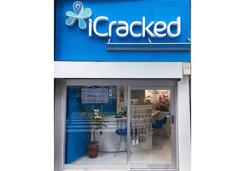iCracked